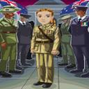 小可愛's avatar
