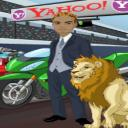 Ruben E's avatar