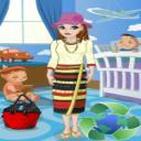 mam's avatar