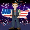 Carp's avatar