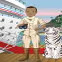 ramon1's avatar