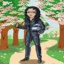 ZaNy_kiDd's avatar