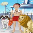 mendezjesus2001's avatar