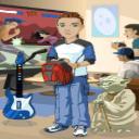 guarf1's avatar
