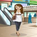 lena b's avatar