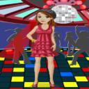 Lisarrhh's avatar