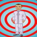 pdecaspita's avatar