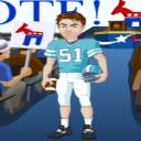Brad G's avatar