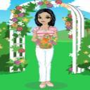 NYGirl_2012