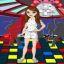 BroadwayGeek<3's avatar