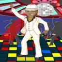 tani's avatar