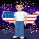 JimL's avatar