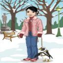 Pkhamburguesita's avatar