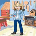 D Coy's avatar