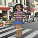~{*_*}CayBay{*_*}~'s avatar