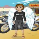 oct41983's avatar