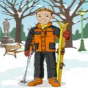 Aguila Suprema's avatar