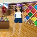 Lissette's avatar