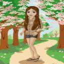 Alιѕα ☽O☾'s avatar