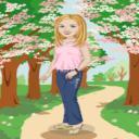 luvhrtz's avatar