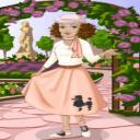 Kimberly's avatar