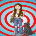 Jenna H's avatar