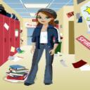 Ms. Mystery's avatar