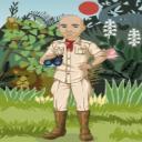 Lorenziz's avatar