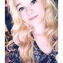 Abigail ♡'s avatar