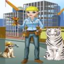 Poetic1's avatar