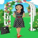 Bianca Coralia's avatar