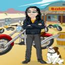 Dick Dastardly's avatar