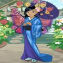 <3 Butterfly <3's avatar