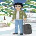 kalin's avatar
