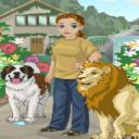 Libby's avatar