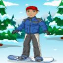Matt W's avatar