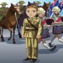 ANA's avatar