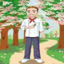 stemcellschagas's avatar