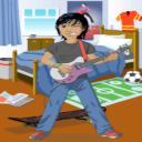 Gerardo XD's avatar