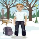 Simonoch's avatar