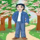 單相思's avatar