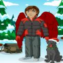 william l's avatar