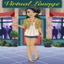 Nanita's avatar