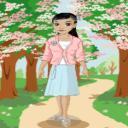 bruindudette92's avatar