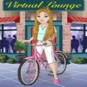 Barbara I's avatar