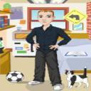Rompeportones's avatar