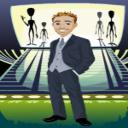 tonybudz's avatar
