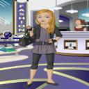 Countess S's avatar