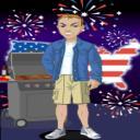 cgmk2000's avatar