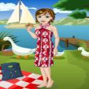 Blondebear's avatar